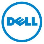 Dell ProSupport Upgrade from 3 Years Next Business Day On-Site Extended Service Agreement 5 Years