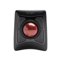 Kensington Wireless Trackball Expert Mouse