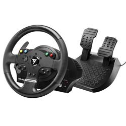 Thrustmaster TMX Force Feedback Wheel & Pedals XBOX ONE and Windows