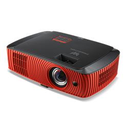 Acer Predator Gaming 1080p Short Throw Projector