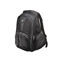 Kensington Kensington Contour 15.6'' Laptop Backpack - Black