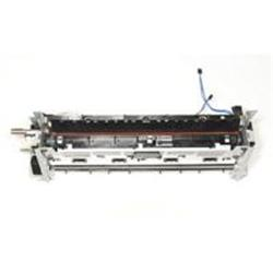 Canon Fusing Assembly 220V-240V