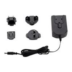 Jabra SPEAK 810 Accessory Power Supply
