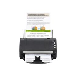 Fujitsu fi-7140 A4 Document Scanner