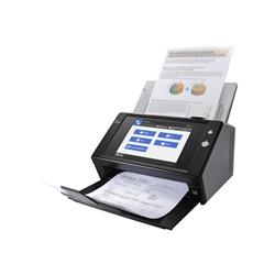 Fujitsu N7100 Network Document Scanner