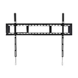 "B-Tech 65"" - 95"" Heavy Duty Universal Flat Screen Wall Mount"