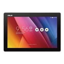 "Asus ZenPad 10 Z300M 10"" MediaTek MT8163 2GB 16GB Android Tablet - Grey"