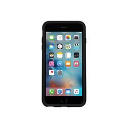 OtterBox Symmetry Series Apple iPhone 6 Plus/6s Plus - Back