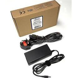 Asus AC Adapter 19V 33W (Without Plug)