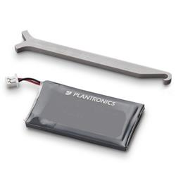 Plantronics CS540 / CS520 Spare Battery