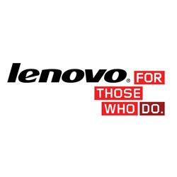 Lenovo Hardware Only Windows Server 2012 R2 Essentials ROK