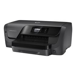 Hp Officejet Pro 8610 Colour Inkjet E All In One Printer A7f64aa80