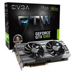 EVGA NVIDIA GeForce GTX 1080 8GB SC GAMING ACX 3.0
