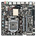 Asus Q170T Intel Q170 DDR4 M.2 USB3.0 Thin Mini-ITX