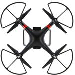 Kaiser Baas Delta Drone for GoPro
