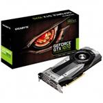 Gigabyte GeForce GTX 1070 Founders Edition 8GB GDDR5 Graphics Card