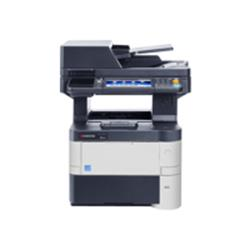 Kyocera ECOSYS M3560idn A4 Mono Laser Multifunction Pritner
