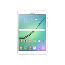 "Samsung Galaxy Tab S2 (VE) 8.0"" Super AMOLED LTE - White"