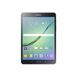 "Samsung Galaxy Tab S2 (VE) 8.0"" Super AMOLED LTE - Black"