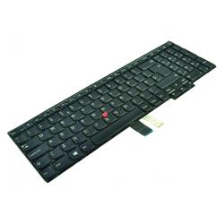 Lenovo Keyboard UK English