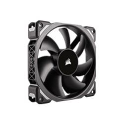 Corsair ML120 Pro ML Series 120mm Magnetic RPM Fan