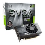 EVGA GeForce GTX 1060 GAMING 6GB GDDR5 PCIe3.0 Graphics Card