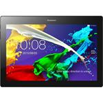 Lenovo Tab 2 A10-70F MTK MT8165 QC 1.50GHz  1MB) Android 4.4