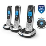 BT 2700 Nuisance Call Blocker - Trio