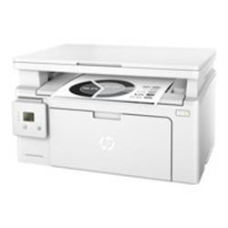HP LaserJet Pro M130A Multi-Function Printer