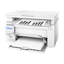 HP LaserJet Pro M130nw Multi-Function Printer