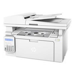 HP LaserJet Pro M130fn Multi-Function Printer