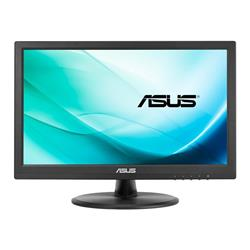 "Asus VT168N 15.6"" 10-point Capacitive Multi-Touch Monitor"