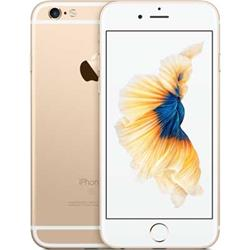 Apple iPhone 6S 128GB - Gold - Unlocked