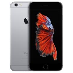 Apple iPhone 6s Plus 32GB - Silver - Unlocked