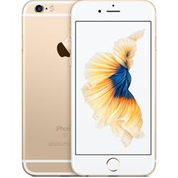 Apple iPhone 6s 32GB - Gold - Unlocked