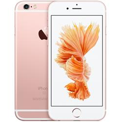 Apple iPhone 6s 32GB - Rose Gold - Unlocked
