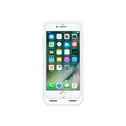 Buy Brand New Apple iPhone 7 Smart Battery Case - White