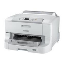 Epson WorkForce Pro WF-8090DW A3+ Colour Inkjet Printer