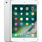 Apple iPad mini 4 Wi-Fi + Cellular for Apple SIM 32GB - Silver