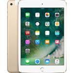 Apple iPad mini 4 Wi-Fi + Cellular for Apple SIM 32GB - Gold