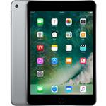 Apple iPad mini 4 Wi-Fi 32GB - Space Grey