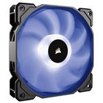 Corsair SP120 RGB LED Static Pressure Fan with Controller