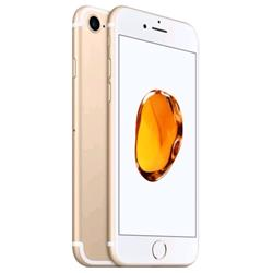Apple iPhone 7 256GB Gold - Unlocked