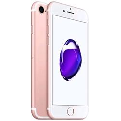 Apple iPhone 7 32GB Rose Gold - Unlocked cheapest retail price