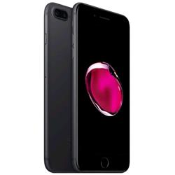 Apple iPhone 7 Plus 128GB Black - Unlocked