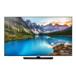 Samsung 55in Black LED Full HD SMART TV