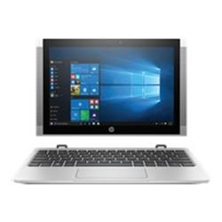 HP x2 210 G2 Intel Atom x5-Z8350 4GB 64GB Windows 10 Pro