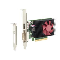 NVIDIA GeForce GT730 Graphics Card 2GB DDR3