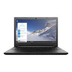 "Lenovo B50-50 Core i3-5005U 4GB 500GB 15.6"" Windows 10"