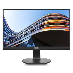 "Philips 271S7QJMB 27"" 1920 x 1080 IPS Brilliance S-line Monitor"